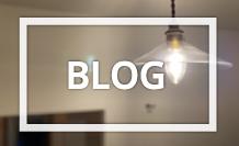 川崎麻生区のリフォーム専門店!リフォーム工房アントレのブログ