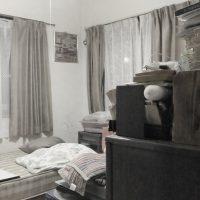 floor05_03