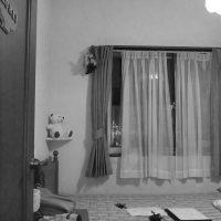 floor05_04