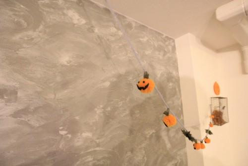 川崎市麻生区にあるリフォーム工房アントレのおしゃれなキッチン家具工事のリノベーション施工事例04_03