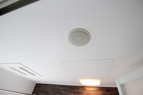 川崎市麻生区にあるリフォーム工房アントレのコーナー窓のあるマンションユニットバスリフォーム・リノベーション事例yokushitsu10_04