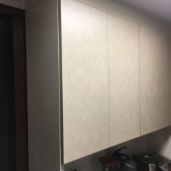 川崎市麻生区にあるリフォーム・リノベーション専門店|リフォーム工房アントレのマンションのL型キッチンリフォーム事例11