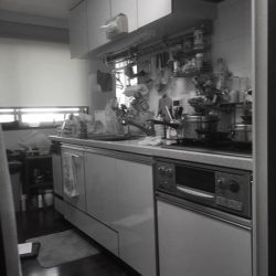 新百合ヶ丘エリア|川崎市麻生区にあるリフォーム・リノベーション専門店|リフォーム工房アントレのアレスタのマンションリノベーション事例06